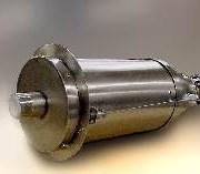 LTA750-04 Series