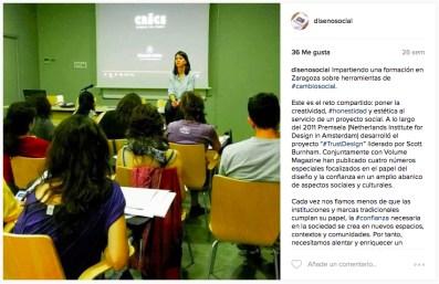 innovacion-social-emprendimiento