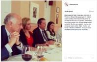 mayor-zaragoza-innovacion-social