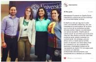 universidad-innovacion-social