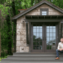Tiny House Jamboree In Austin Starts With New Industry Pro