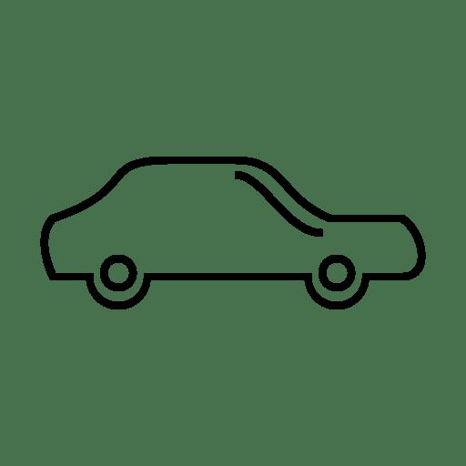 2019 19 Hyundai I30 SE Nav 1.0T 5 door hatchback