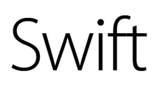 Swift Cheat Sheet · GitBook
