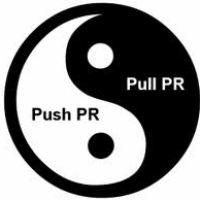 10 herramientas para acciones pull+push online