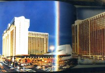 MGM Grand Las Vegas Hotel