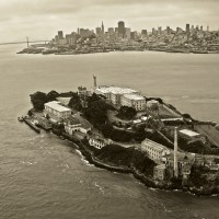What Happened on August 11th - Welcome to Alcatraz