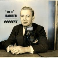 What Happened on August 26th - First Televised Major League Baseball