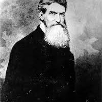 What Happened on October 16th - John Brown at Harper's Ferry