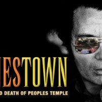 A 1970s Time Capsule from #AtoZChallenge - J is for Jonestown Massacre