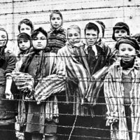 What Happened on January 27th - Liberation of Auschwitz