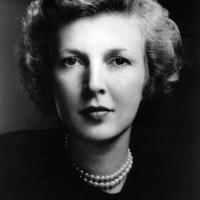 The World's Outstanding Women (WOW): Martha Gellhorn