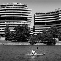What Happened on June 17th - Watergate