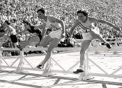 babe-didrickson-hurdles