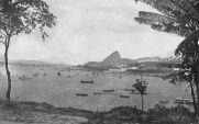 800px-Rio_de_Janeiro's_waterfront,_1919