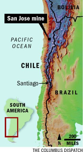 ap-chile-mine-art1-ggd9jtg8-10823gfx-chile-mine-map-eps-large