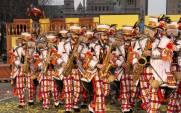 Quaker_City_String_Band