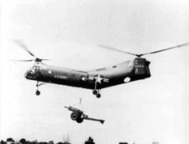 785px-ch-21c-shawnee-transports-m101-105mm-howitzer-1960s