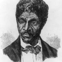 What Happened on March 6th - Dred Scott and the US Supreme Court