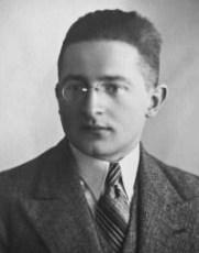 Marian Rejwski