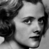 The World's Outstanding Women (WOW): Daphne Du Maurier