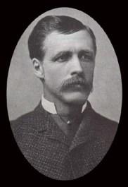 William Henry Jackson