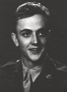 During the Battle of the Bulge on December 19, 1944, Vonnegut was taken prisoner, and he was sent to Dresden to work as a factory laborer.