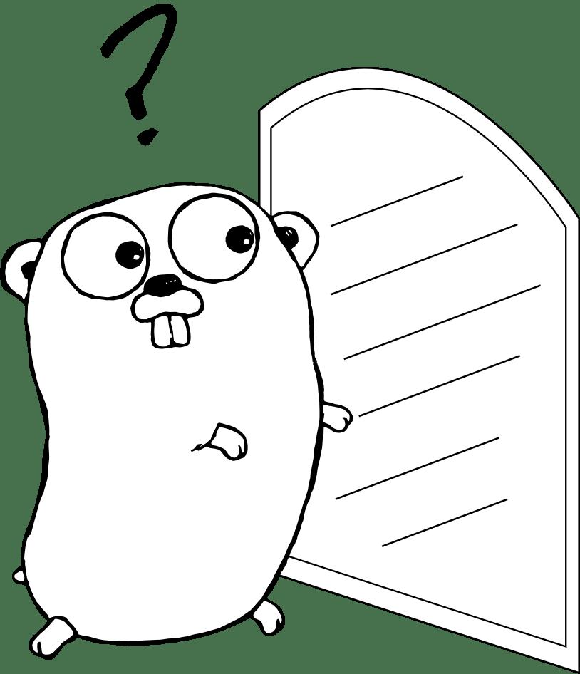 Binding: Reflectionless data binding for Go's net/http