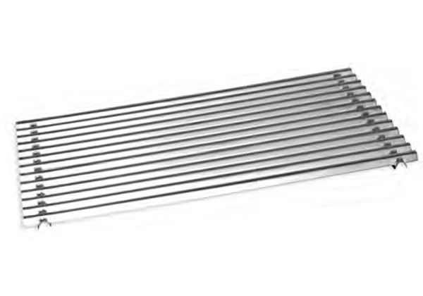 CG85SSET | STAMPED 304 STAINLESS STEEL COOKING GRID