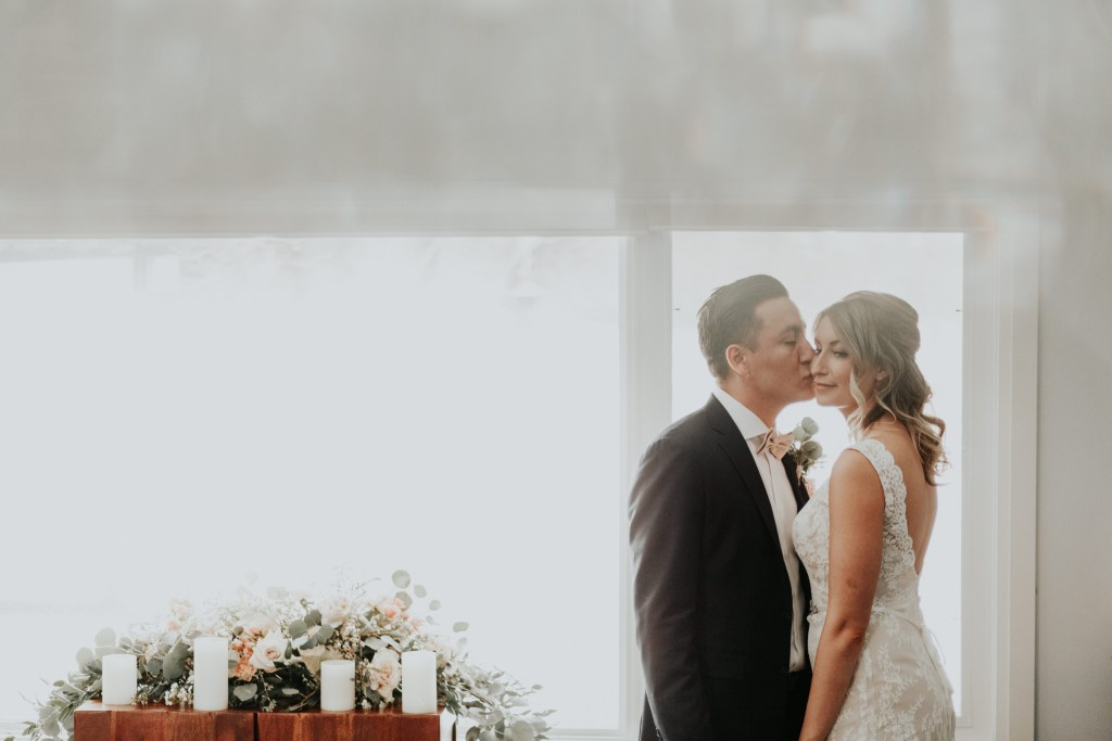 Why wedding photography is important