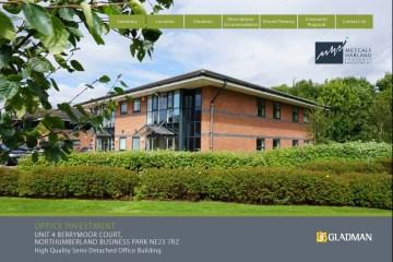 Unit 4 Berrymoor Court brochure
