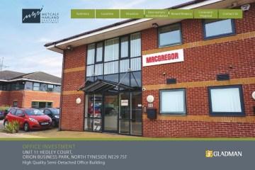 11 Hedley court NT brochure