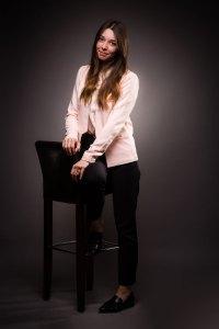 studio corporate photographe oise