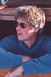 john-hillsman