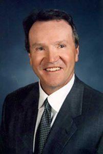 john-mcguinn