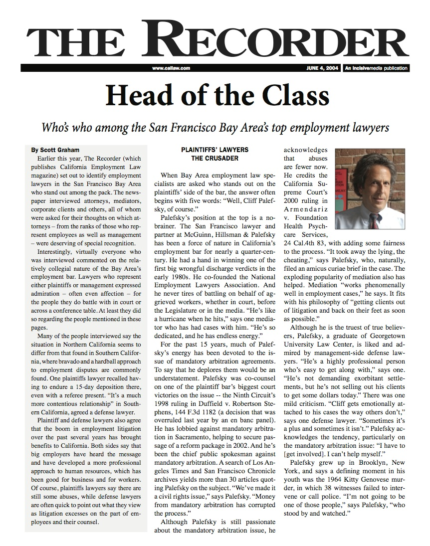 the_recorder_sept_21_2009