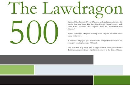 lawdragon-badge