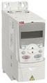 Преобразователи частоты ABB ACS350