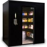 Холодильные камеры для пива