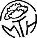 Logo site www.mht-popup.com