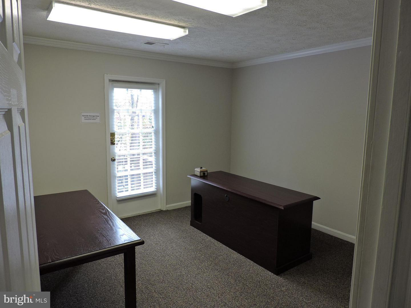 Photo of 7297 J Lee Highway Unit #9, Falls Church, VA 22042