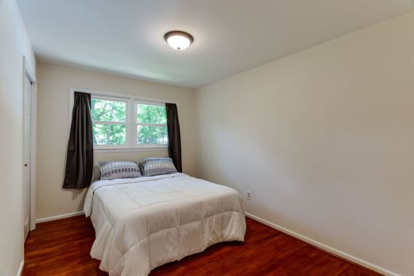 Photo of 8512 Wagon Wheel Rd., Alexandria, VA 22309