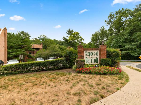 Photo of 3863-A Steppes Ct, Falls Church, VA 22041