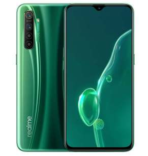realme x2 specifications