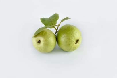 guava immune boost food