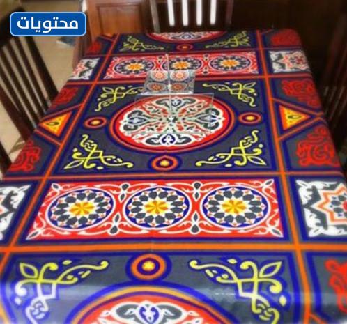 Idee di immagini per decorare la cena benedetta del Ramadan 2021