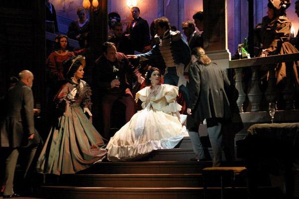 la-traviata1