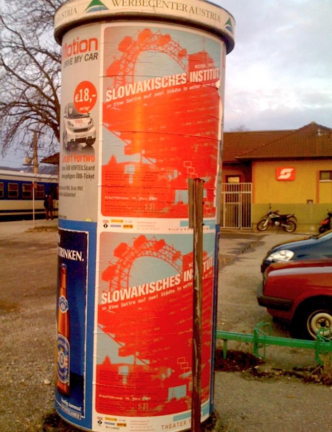 slowakisches_institut_plakat