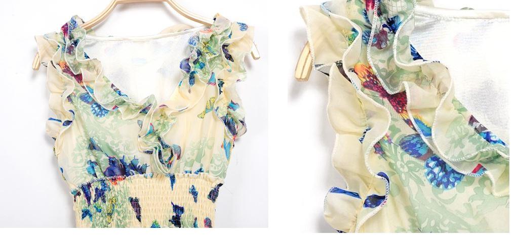 dressdetail1