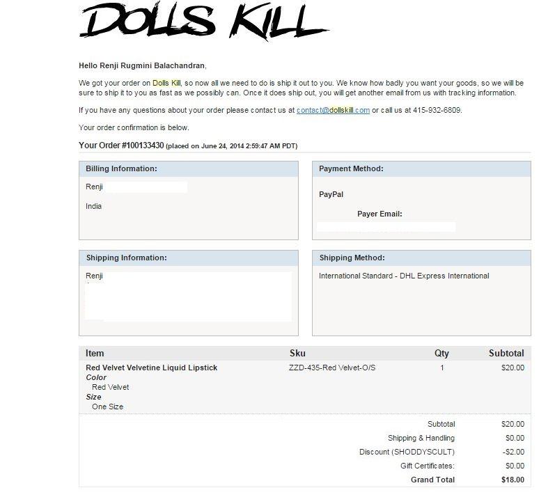 doills1