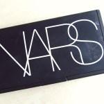 NARS Loves Miami Palette